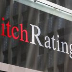 Fitch confirma el rating 'BBB' con perspectiva 'estable' de Telefónica