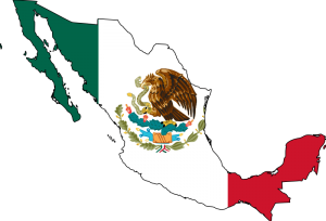 800px-mexico_flag_map_svg