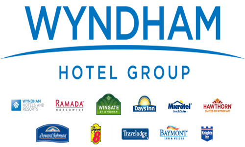 wyndham worldwide investment thesis While ballotti assured investors and shareholders that wyndham hotels &  resorts would continue to pursue organic growth, especially when it.