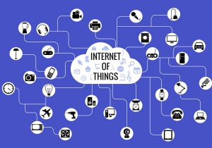 Internet-of-things-900x630