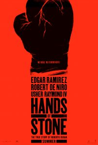 9 hands-of-stone