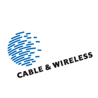 Cable_&_Wireless