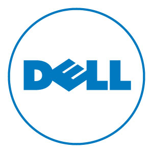 Dell oficializa la compra de EMC Corporation
