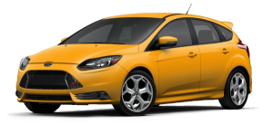 2013_ford_focus_st