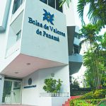 Kadima Holdings busca $90 millones en el mercado local