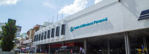 Global Bank adquiere Banvivienda por $245 millones