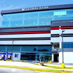 Global Bank logra certificación LEED Platinum