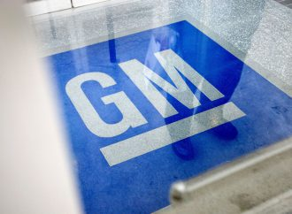 General Motors enfrenta decisiones difíciles