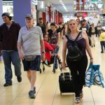 Panamá Black Weekend duplicó movimiento comercial