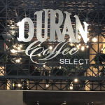 Duran Coffee Select inauguró nuevo local en Costa del Este