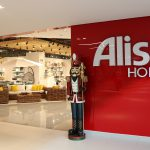 Aliss Home abre en Town Center con concepto innovador
