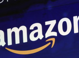 Amazon logra las mayores ventas a nivel global de su historia en la semana del Black Friday al Cyber Monday