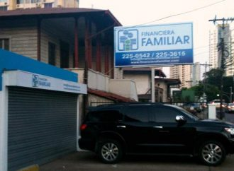 Financiera Familiar cerró 2018 con una pérdida neta de $509,017