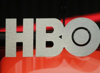 HBO recibió 137 nominaciones al Emmy