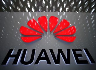 Huawei abre data center en Chile para almacenamiento en nube