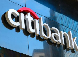 Citigroup reduce un 72% su beneficio en el segundo trimestre